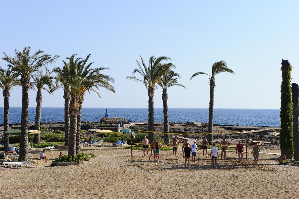incekum-beach-resort-genel-0014