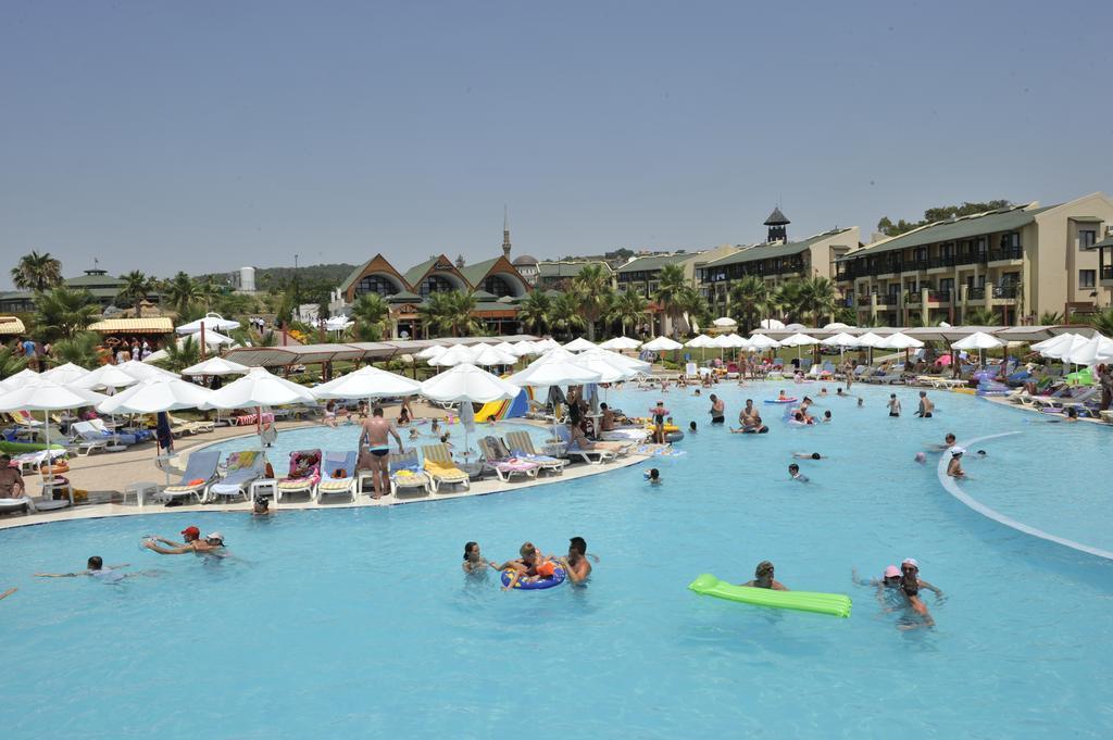 incekum-beach-resort-genel-004