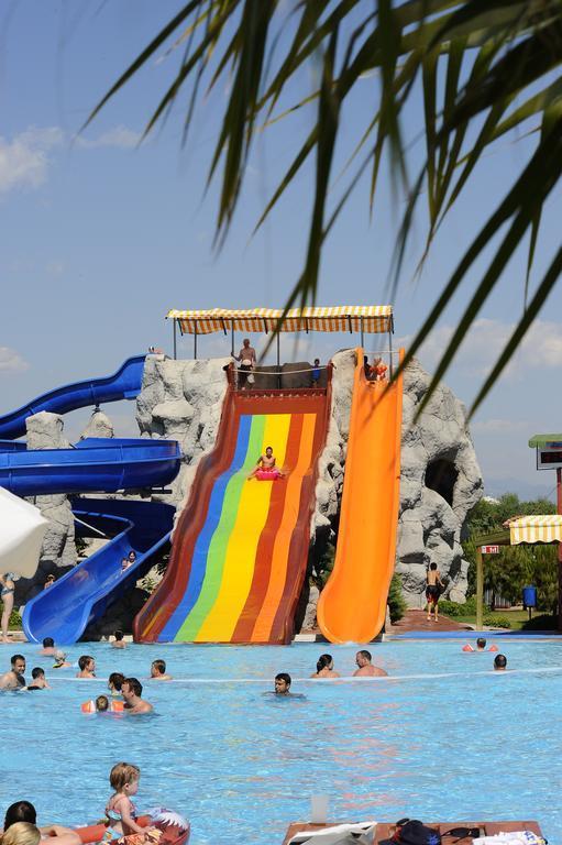 incekum-beach-resort-genel-005