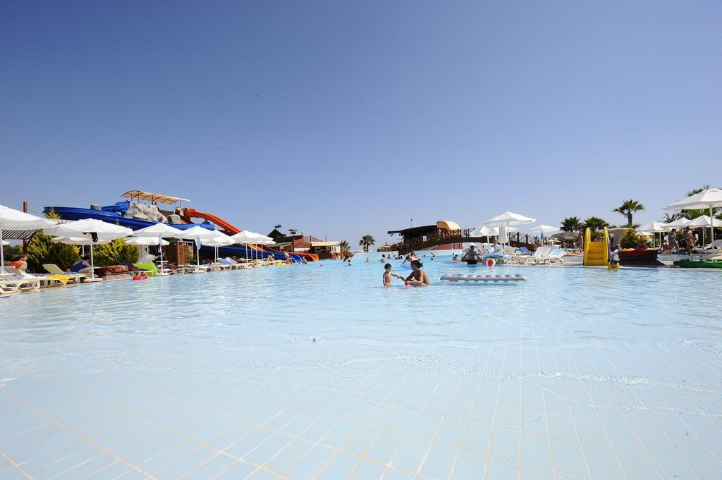 incekum-beach-resort-genel-006