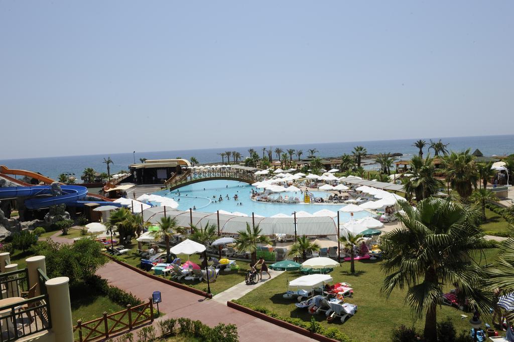 incekum-beach-resort-genel-008