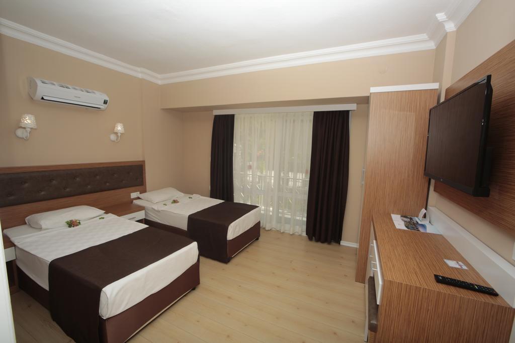 incekum-su-hotel-genel-0011