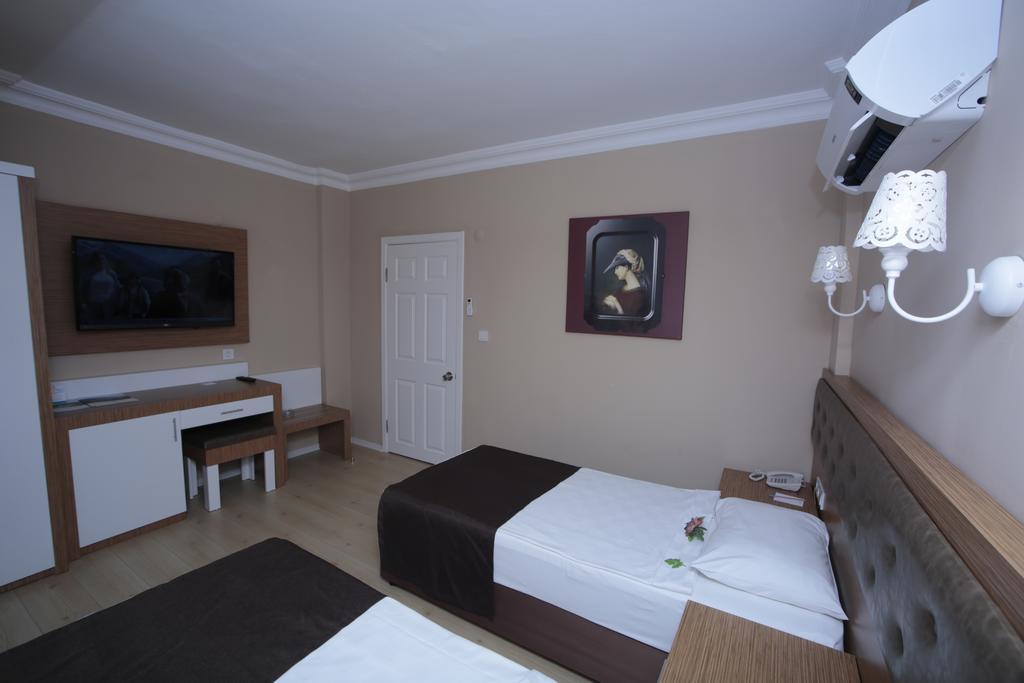 incekum-su-hotel-genel-006
