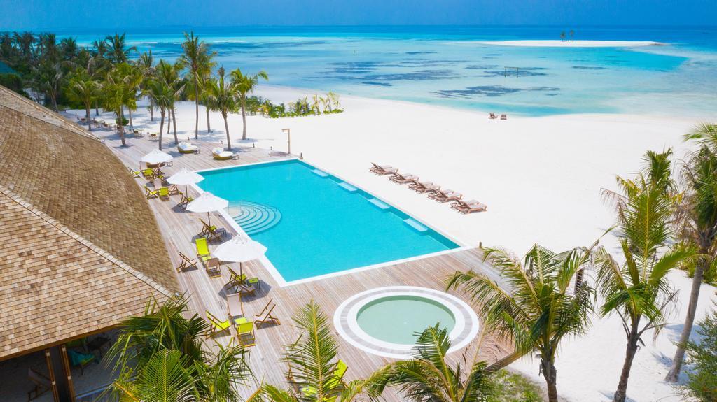 innahura-maldives-resort-genel-001