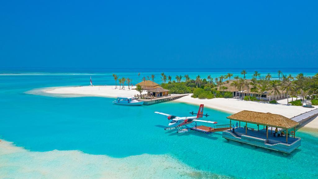 innahura-maldives-resort-genel-0011