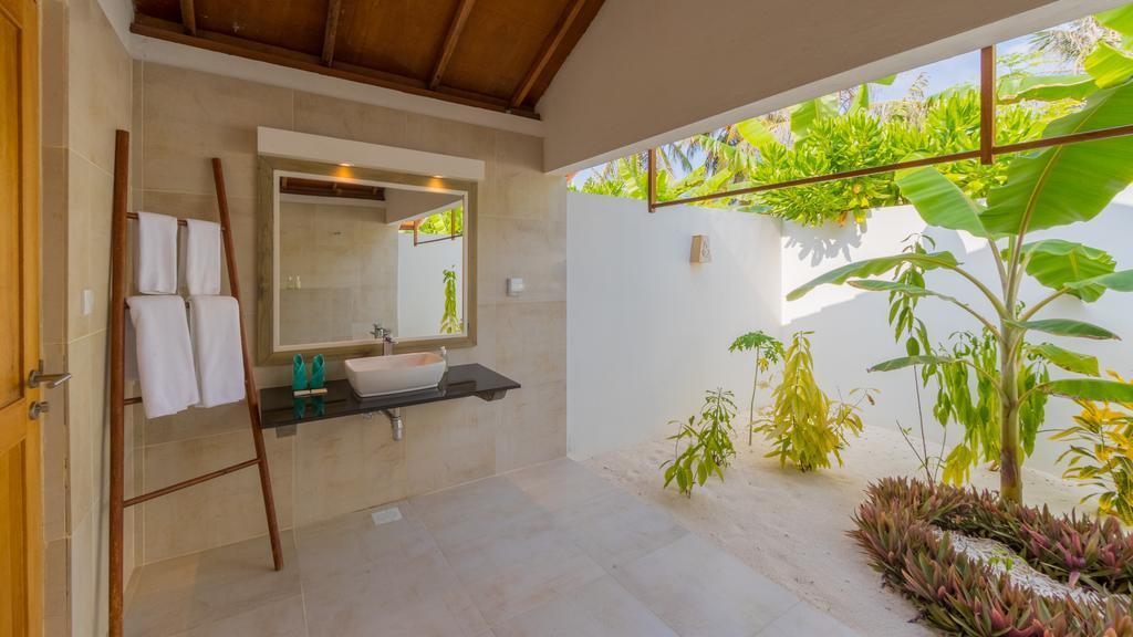 innahura-maldives-resort-genel-0012