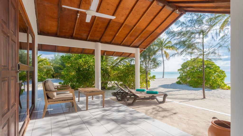innahura-maldives-resort-genel-0013