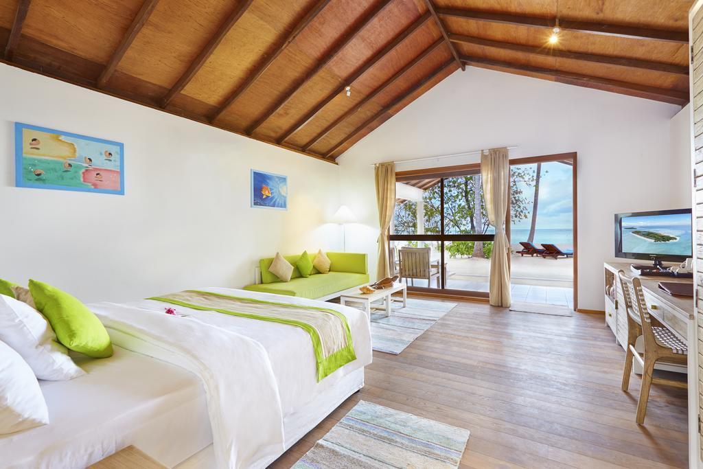 innahura-maldives-resort-genel-0015
