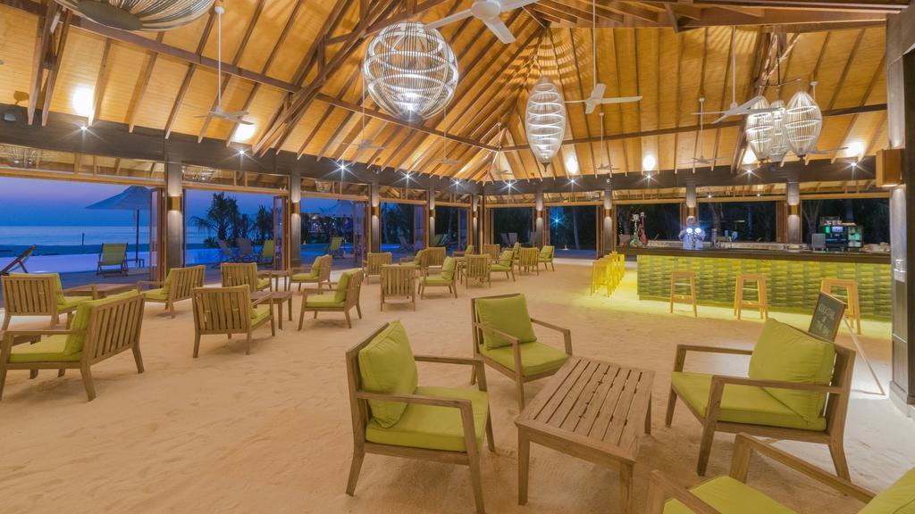 innahura-maldives-resort-genel-0016