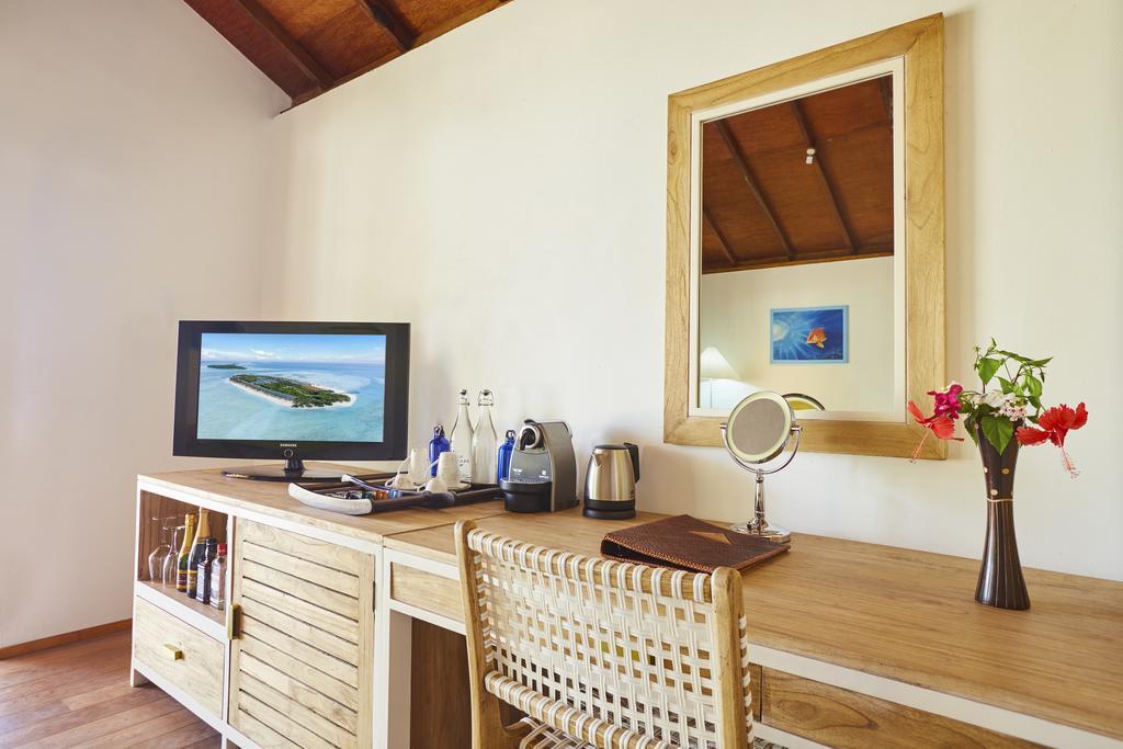 innahura-maldives-resort-genel-0018