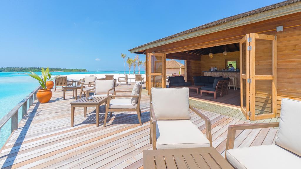 innahura-maldives-resort-genel-0020