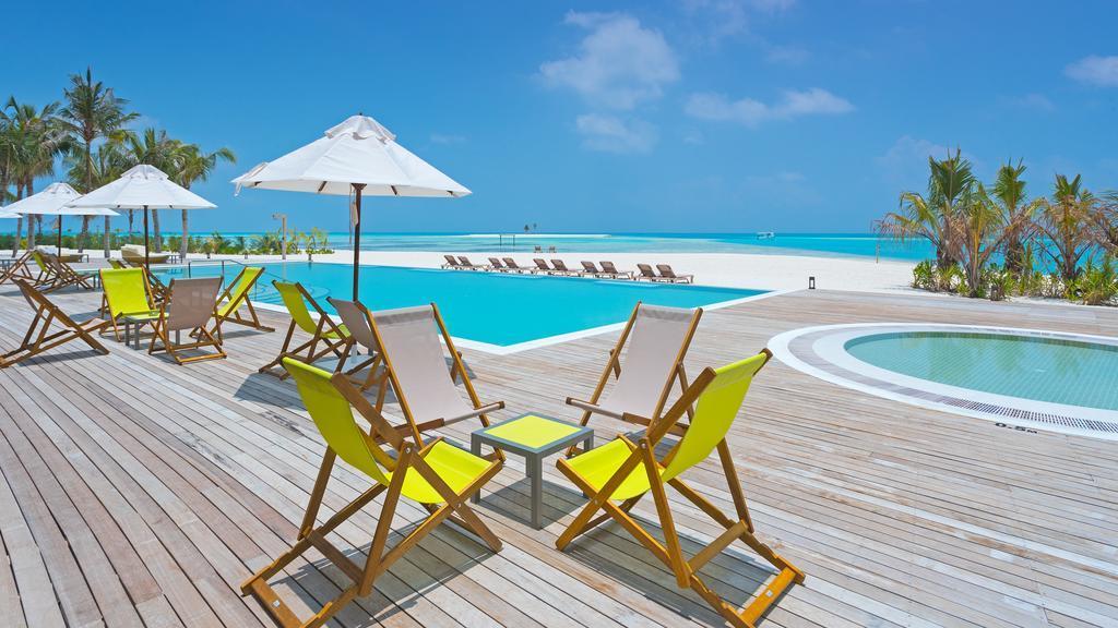 innahura-maldives-resort-genel-0021