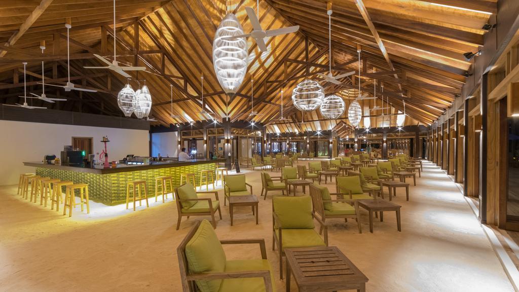 innahura-maldives-resort-genel-0024