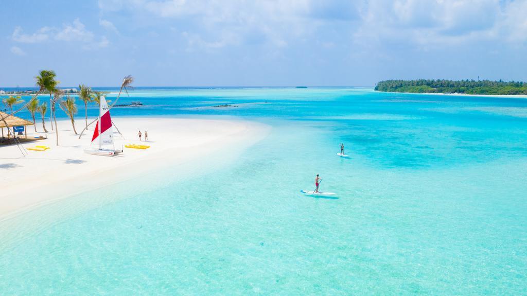 innahura-maldives-resort-genel-0026