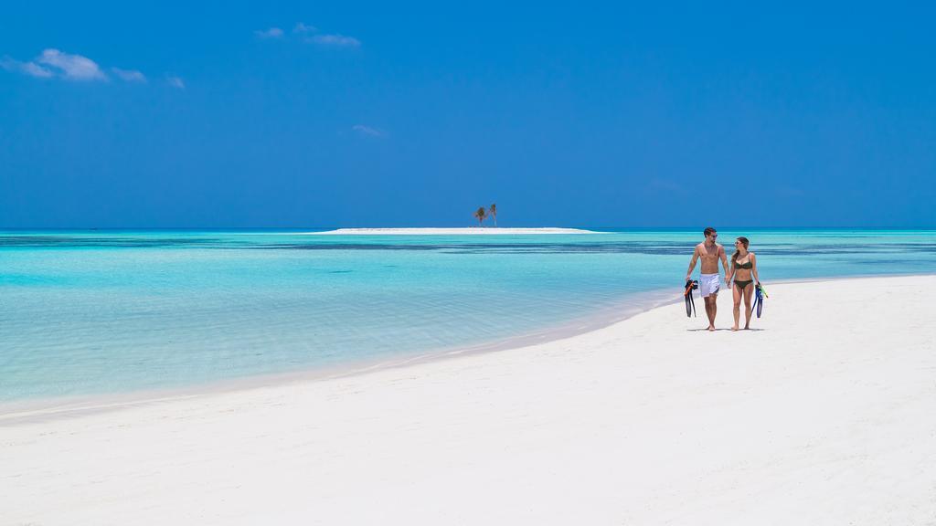 innahura-maldives-resort-genel-0028
