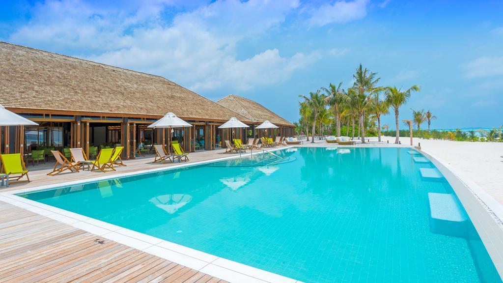 innahura-maldives-resort-genel-0029