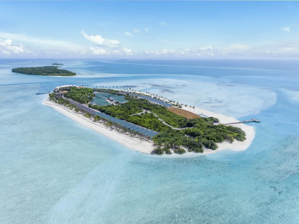 innahura-maldives-resort-genel-004