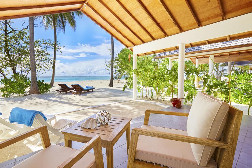 innahura-maldives-resort-genel-005