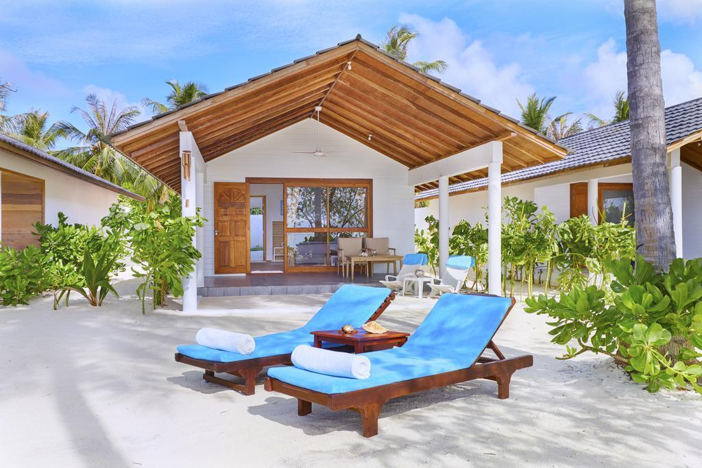 innahura-maldives-resort-genel-006