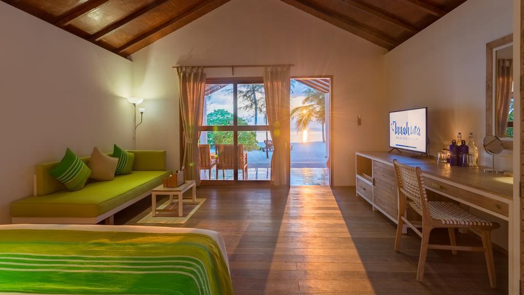 innahura-maldives-resort-genel-008
