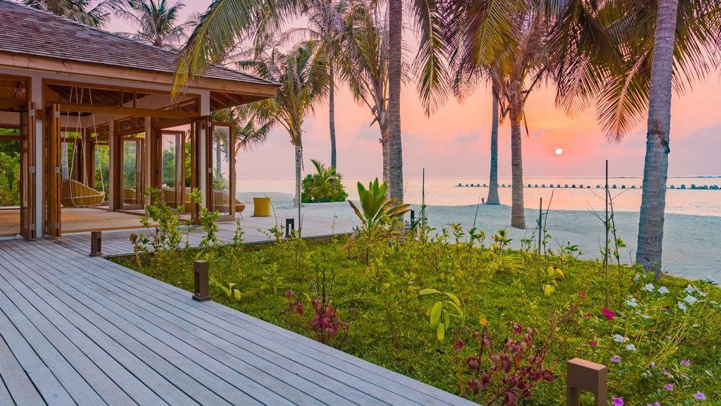 innahura-maldives-resort-genel-009
