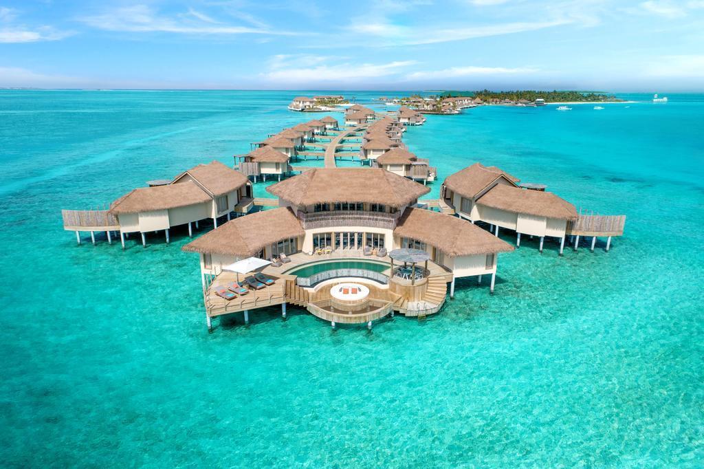 intercontinental-maldives-genel-001