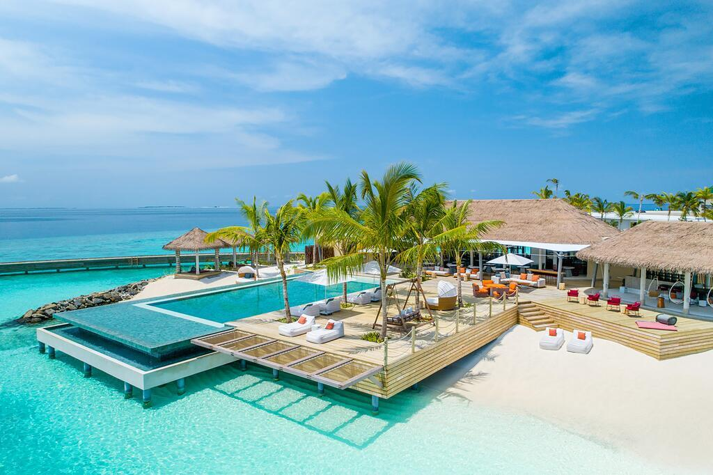 intercontinental-maldives-genel-0019