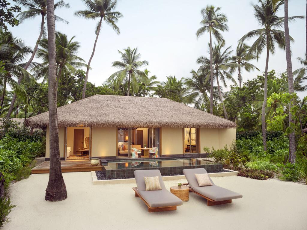intercontinental-maldives-genel-002