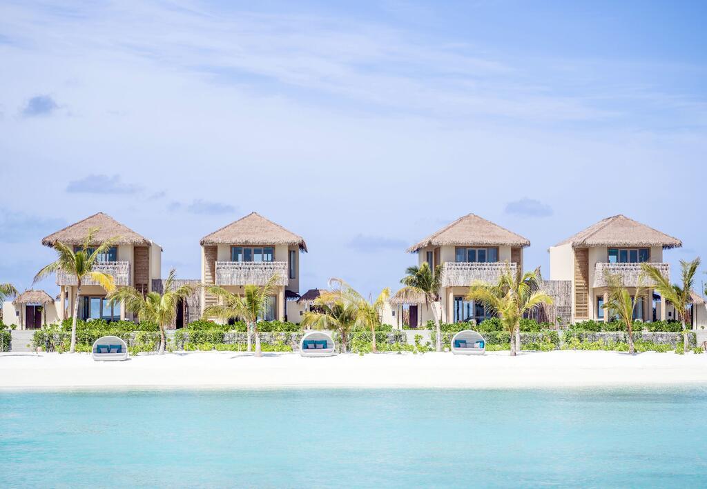 intercontinental-maldives-genel-0020