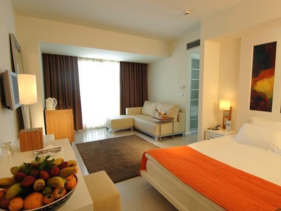 isis-hotel-spa-genel-002