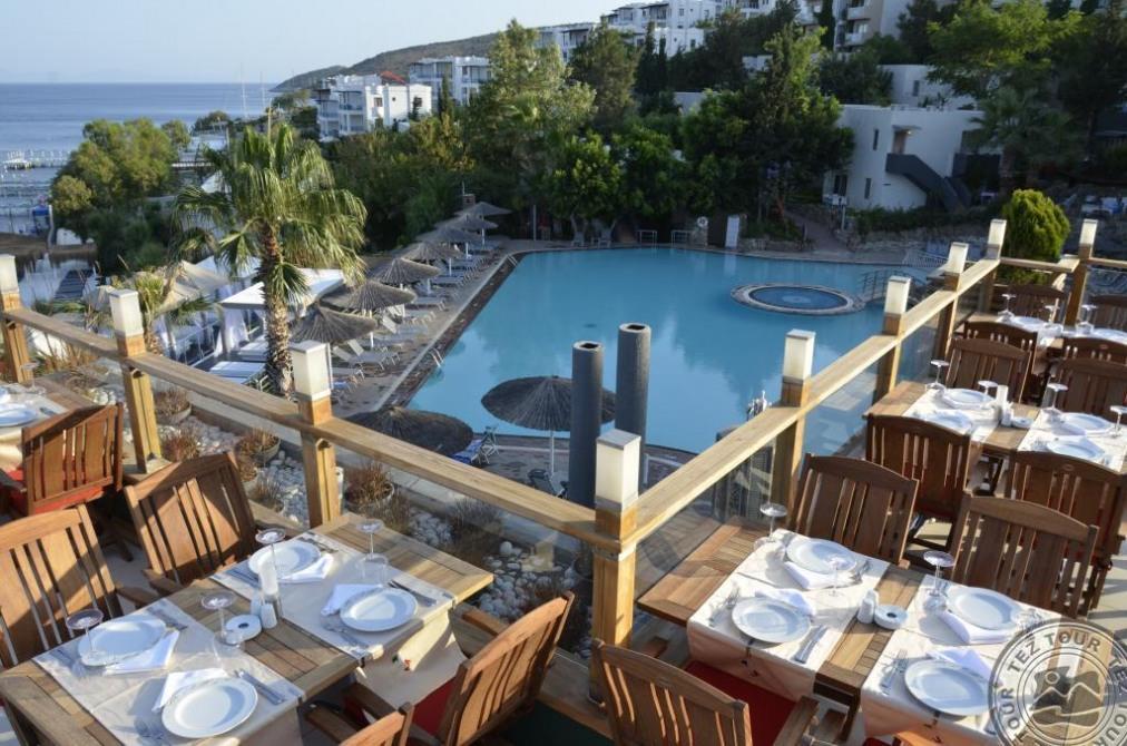 isis-hotel-spa-genel-004