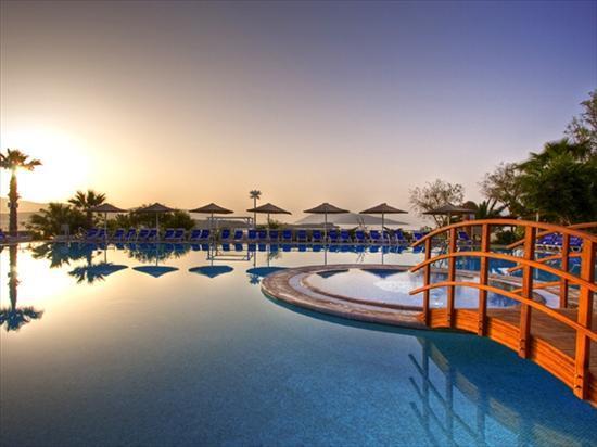 isis-hotel-spa-genel-010