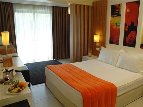 isis-hotel-spa-genel-011