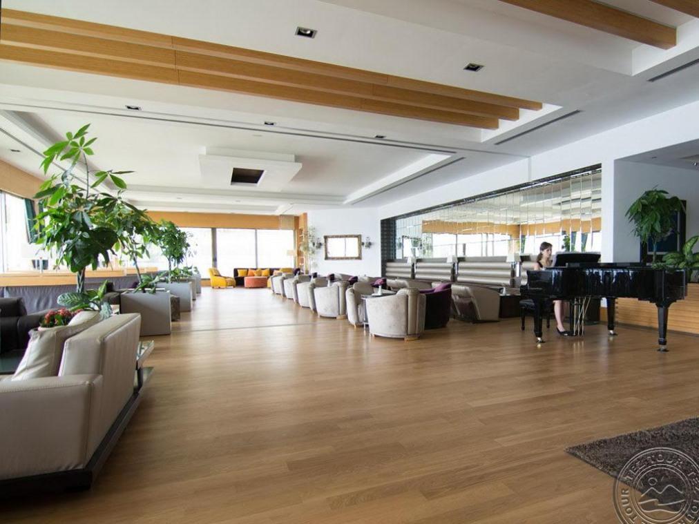 isis-hotel-spa-genel-015