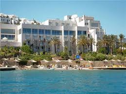 isis-hotel-spa-genel-019