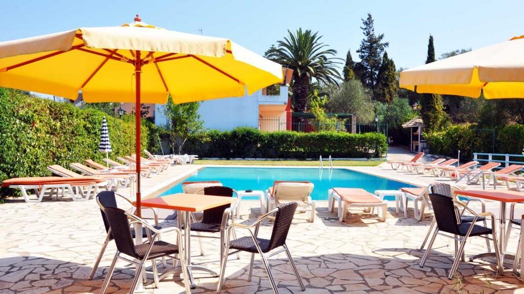 island-beach-resort-annex-genel-002