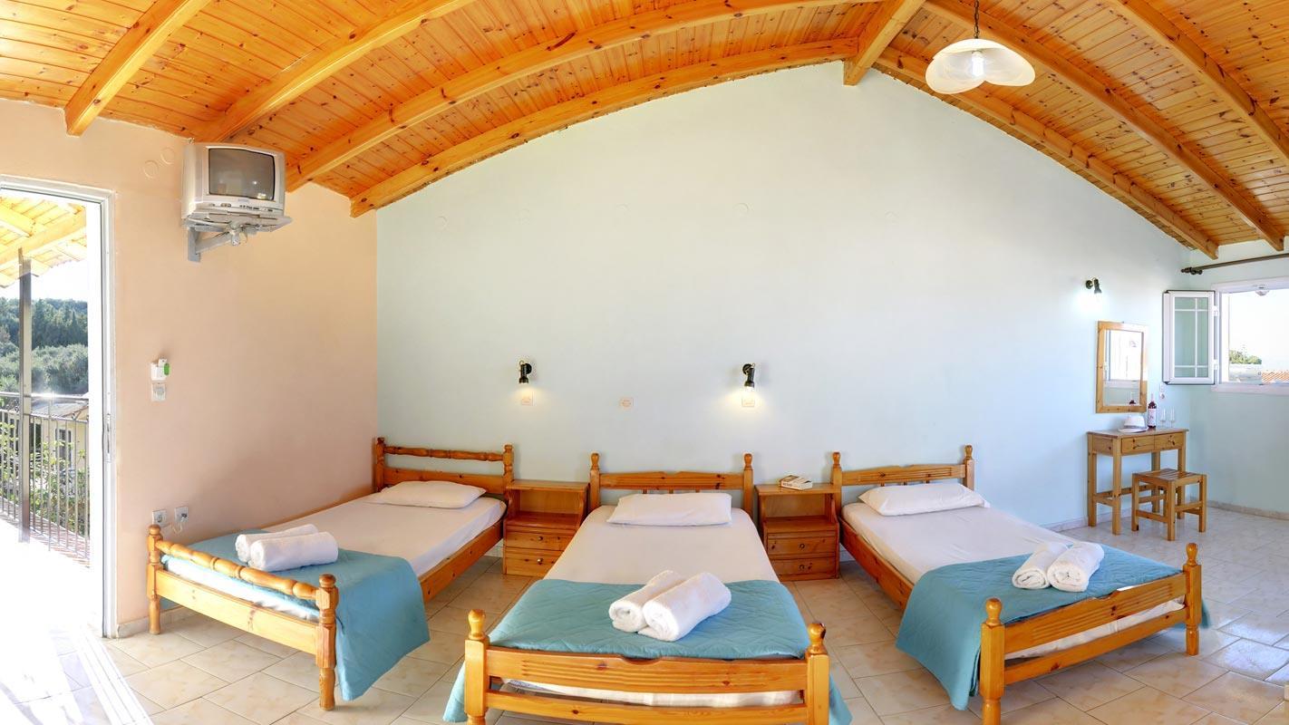 island-beach-resort-annex-genel-008
