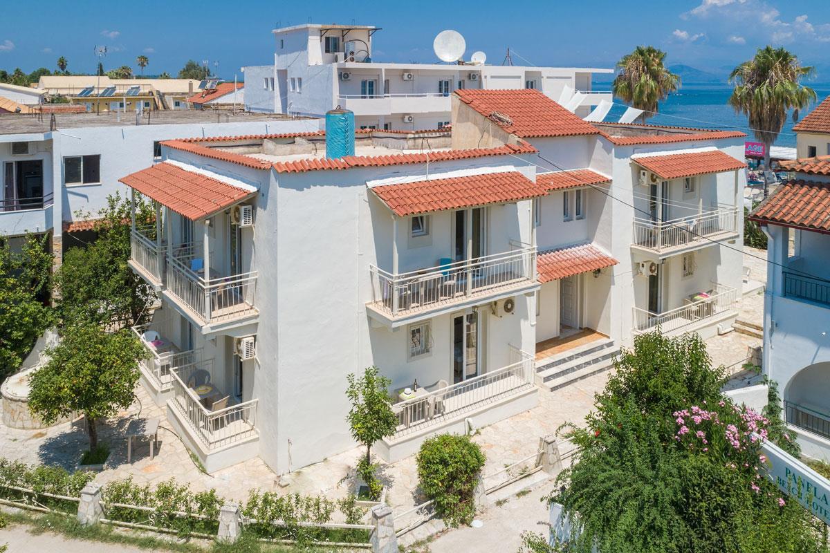 island-beach-resort-annex-genel-45450