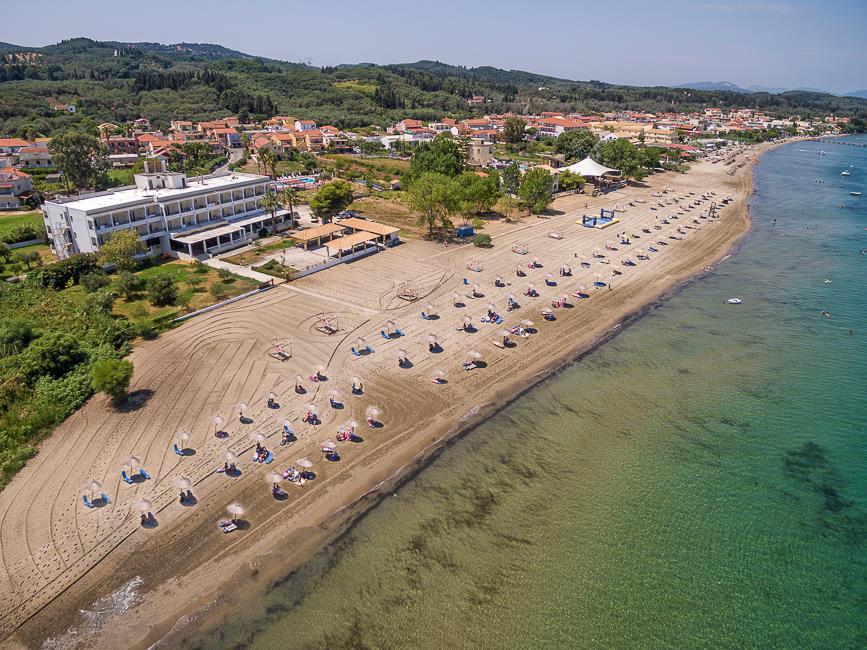island-beach-resort-genel-0011