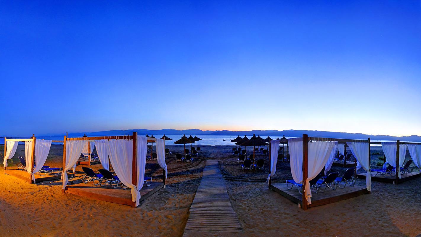 island-beach-resort-genel-0012