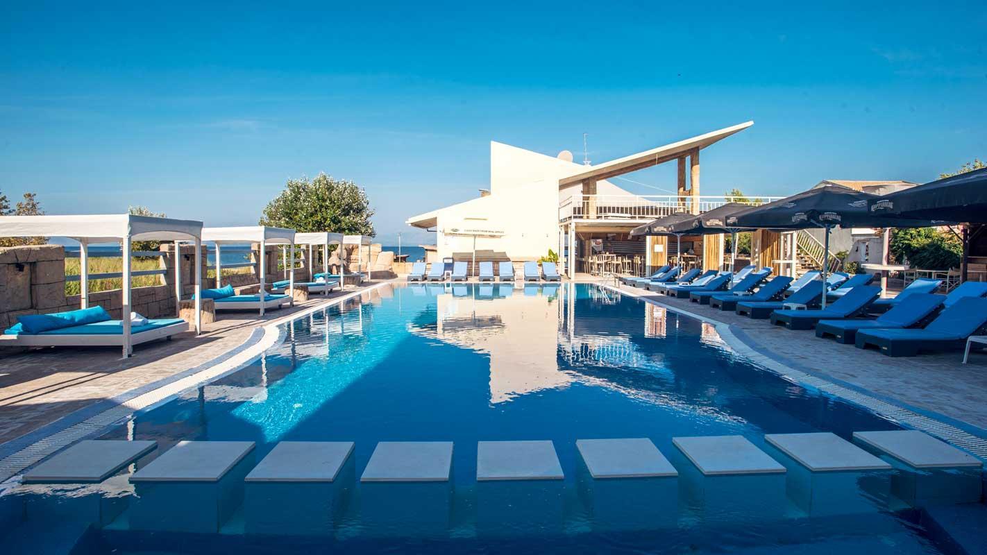 island-beach-resort-genel-0014