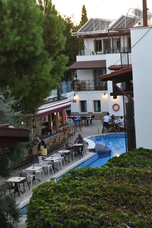 istankoy-hotel-genel-0010