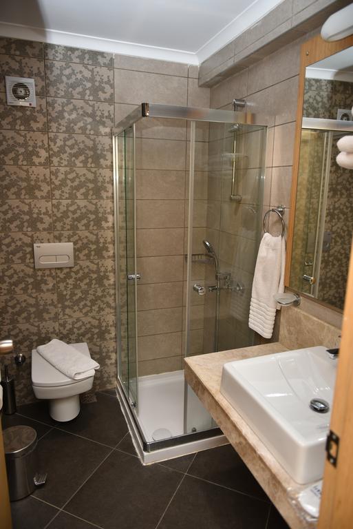 istankoy-hotel-genel-0012