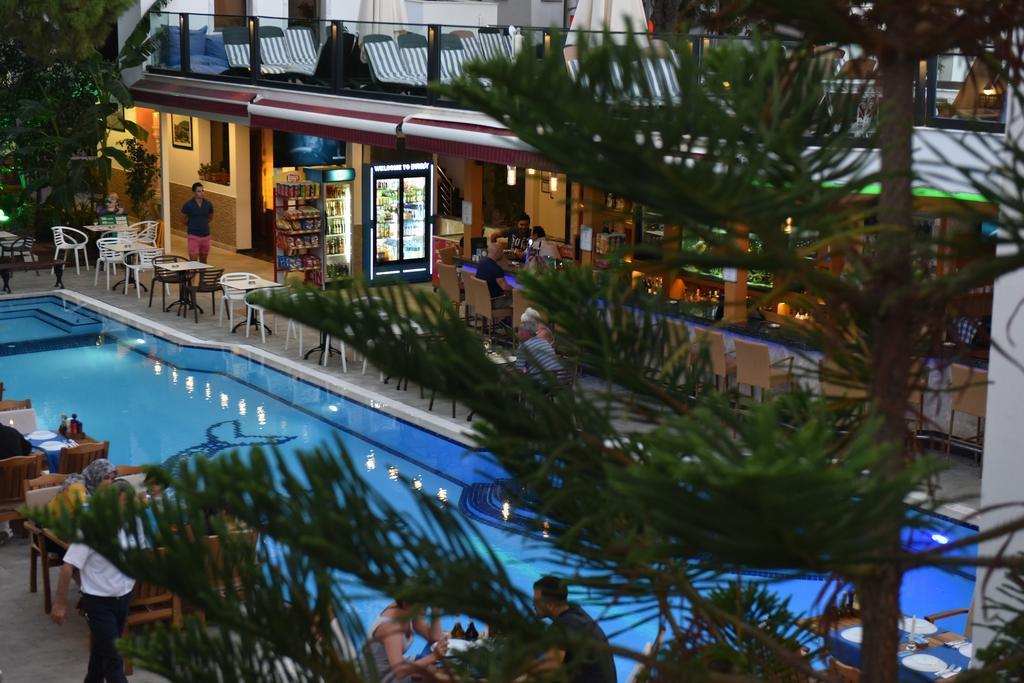 istankoy-hotel-genel-0013