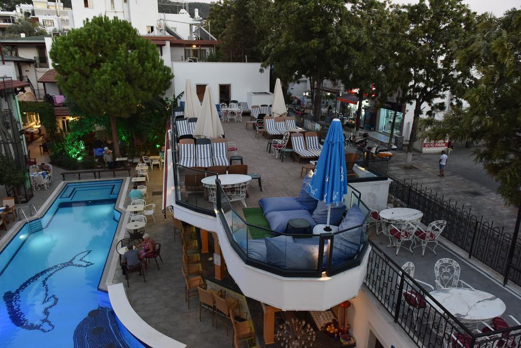 istankoy-hotel-genel-0015