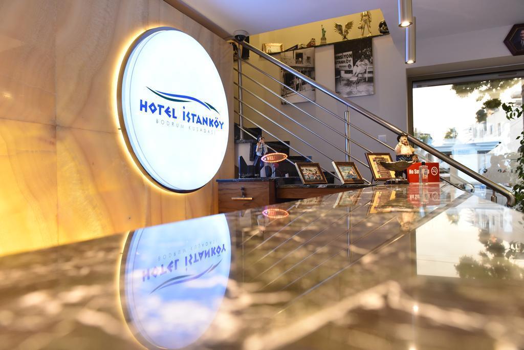 istankoy-hotel-genel-003