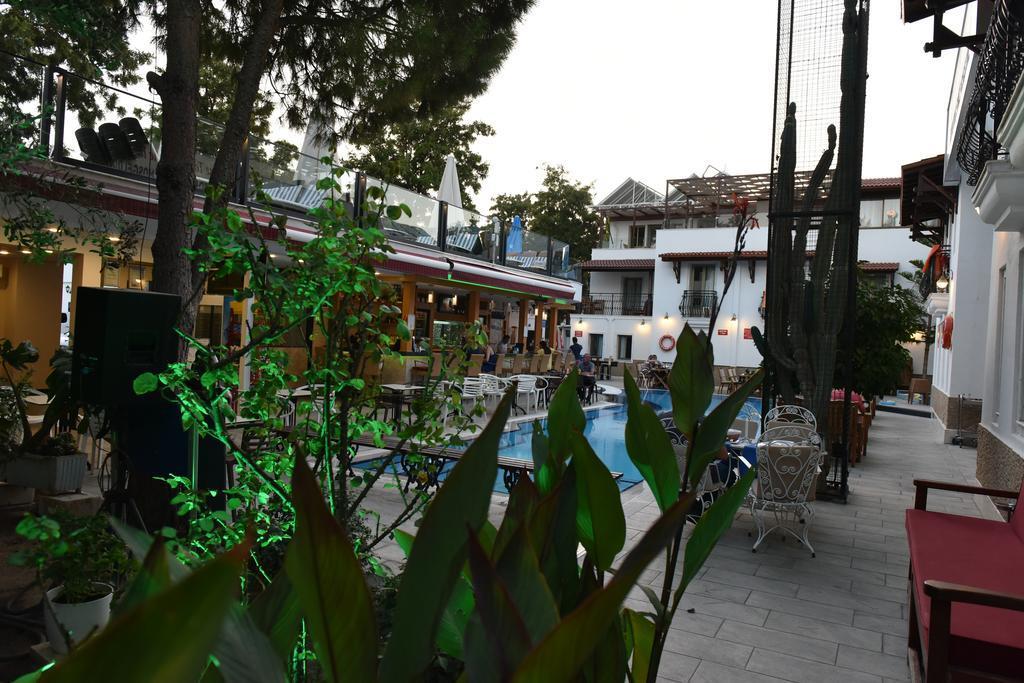 istankoy-hotel-genel-004
