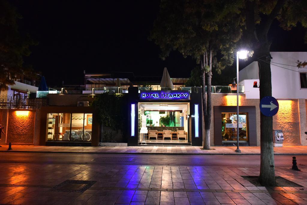 istankoy-hotel-genel-006