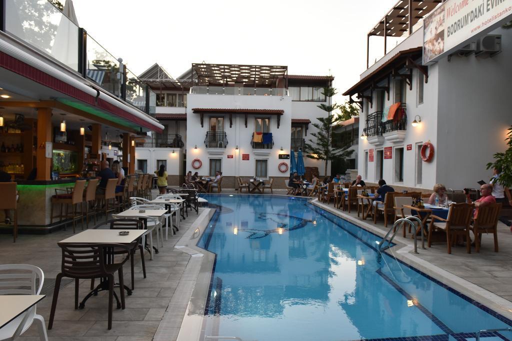 istankoy-hotel-genel-009