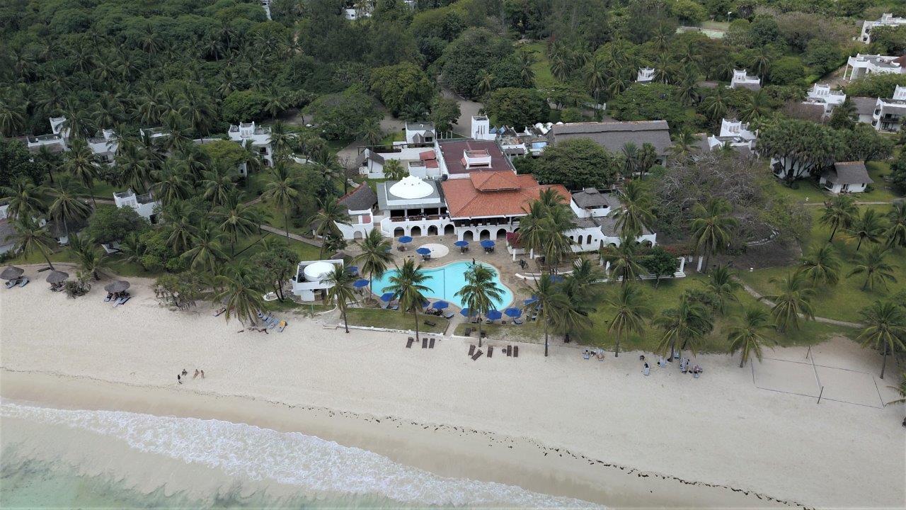 jacaranda-indian-ocean-beach-club-golf-001